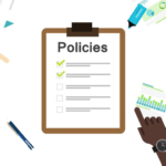 Workplace Policy and Procedure